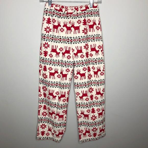 177e93cde Hanna Andersson Pajamas